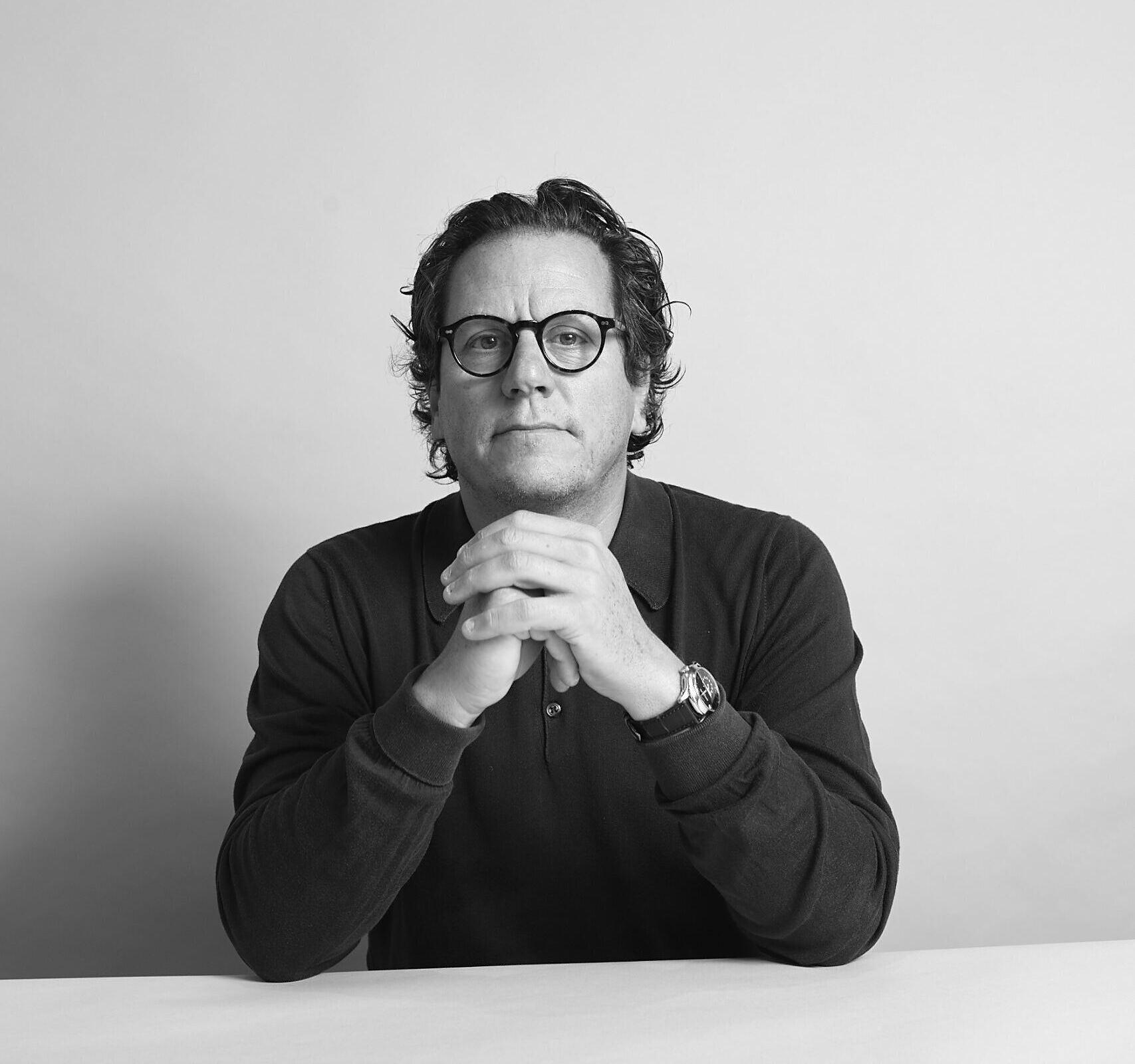 Maxime Didier