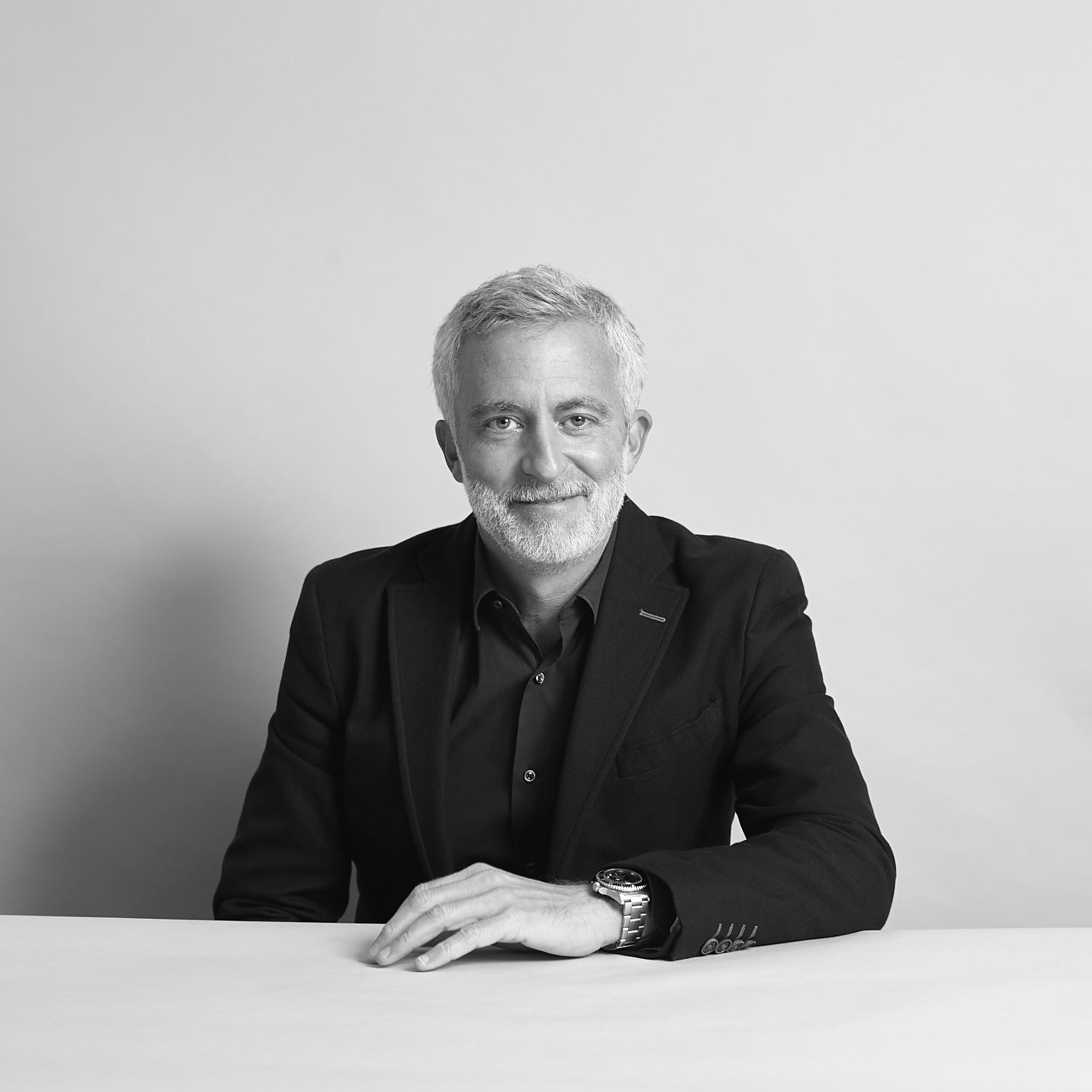 Guillaume Joinau