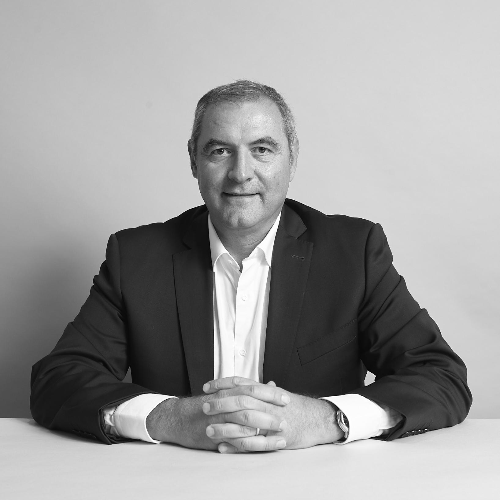 Guillaume Langle