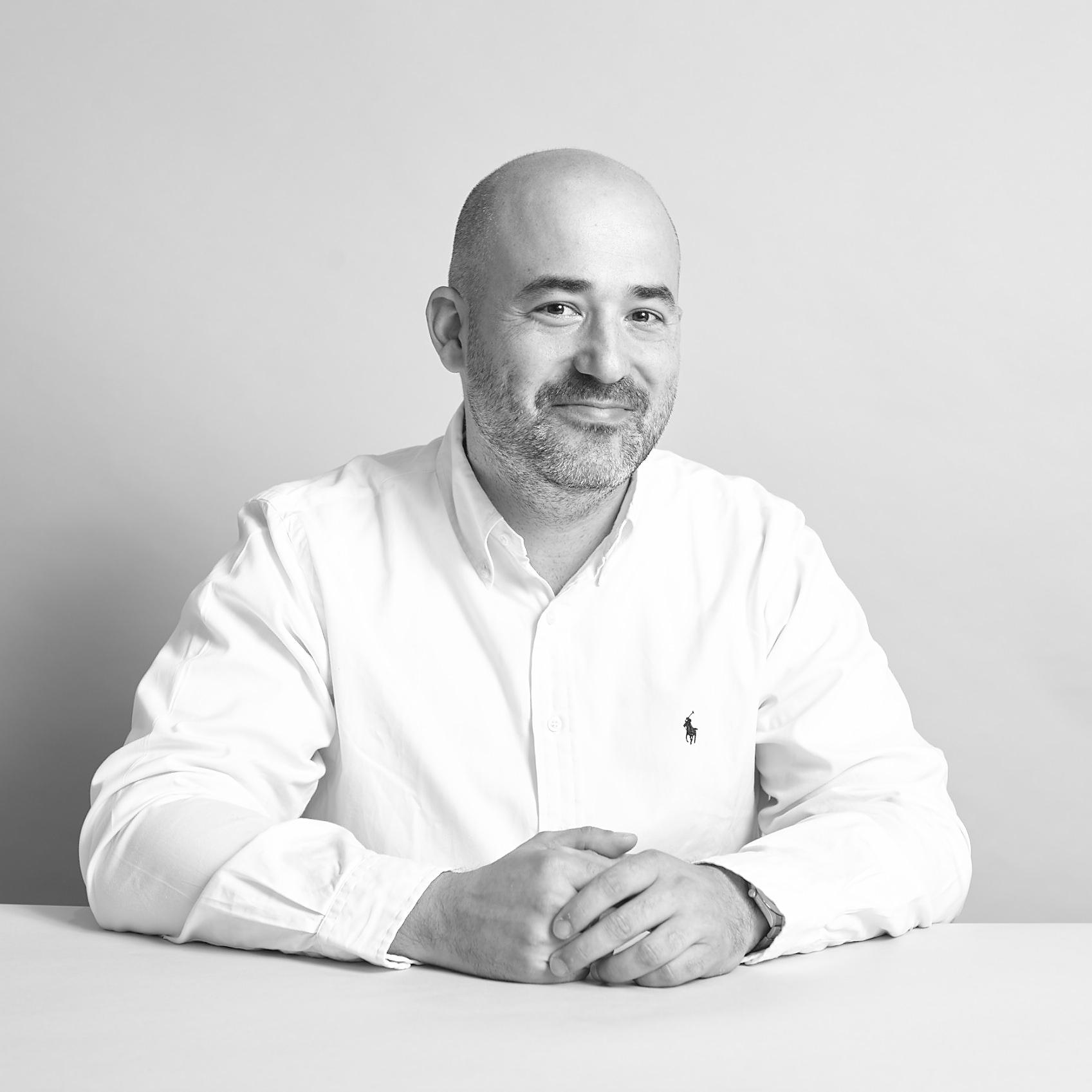 Juan Esteban Medina