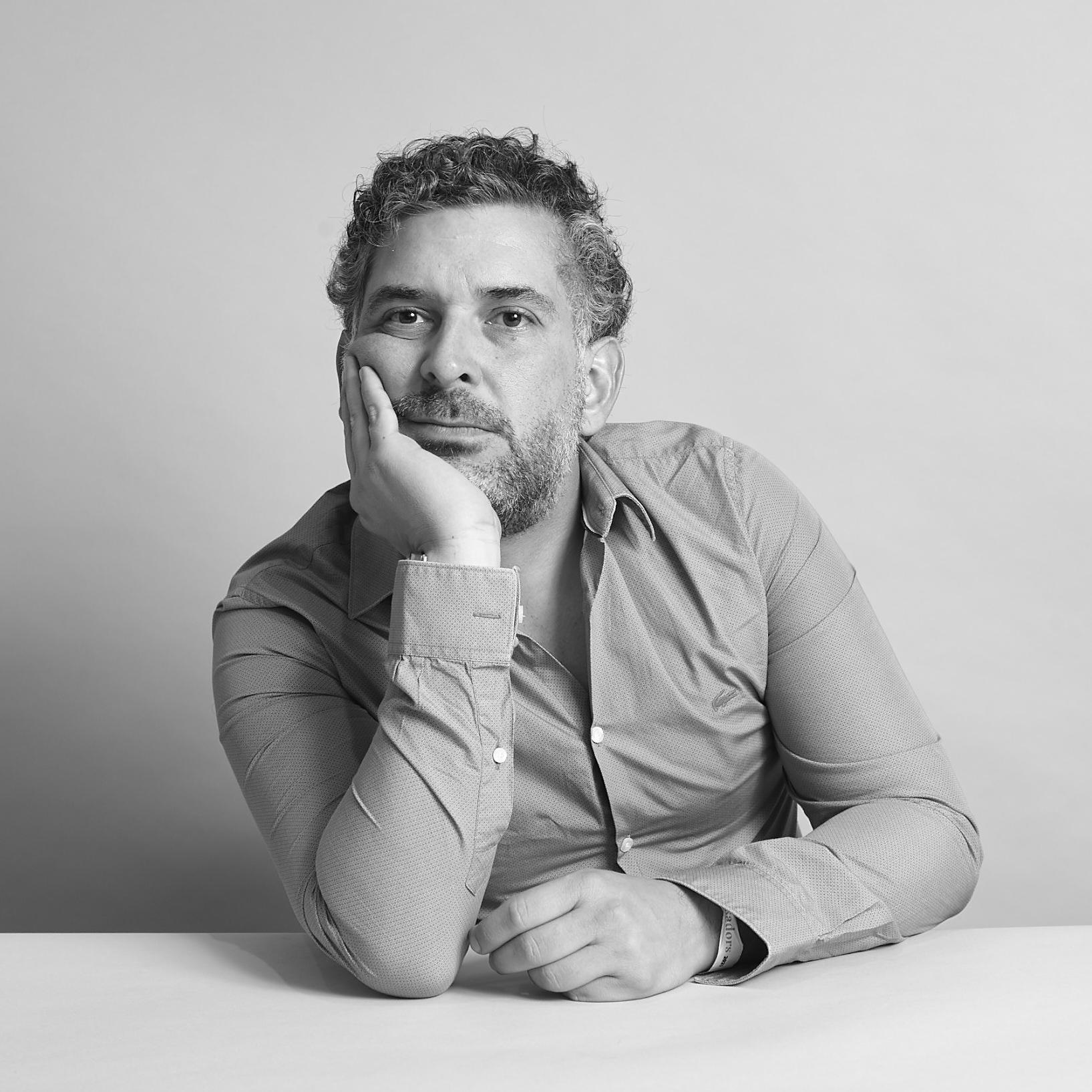 Juan Pablo Ruiz