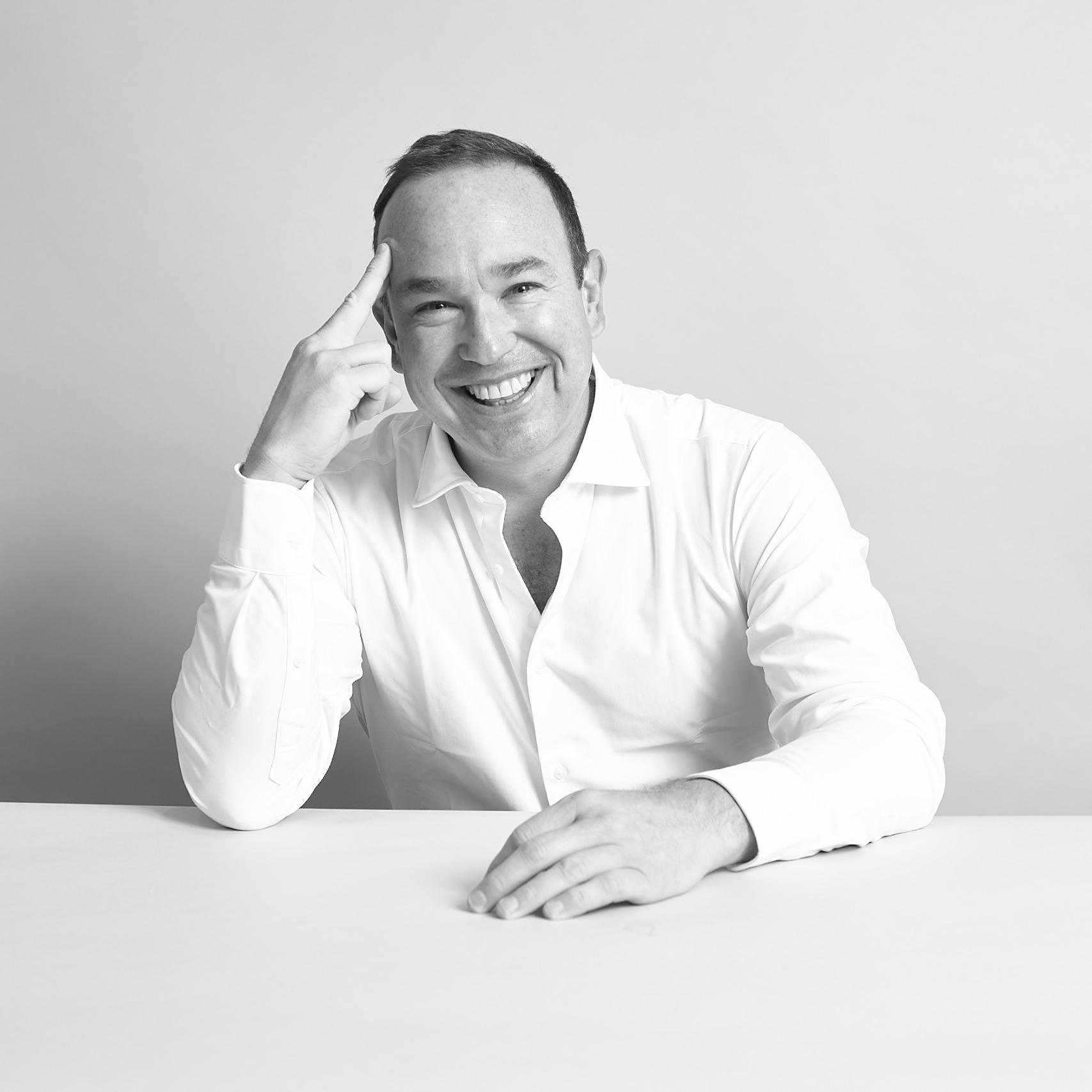 Marc Labarre