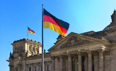 Market-spotlight-on-Germany