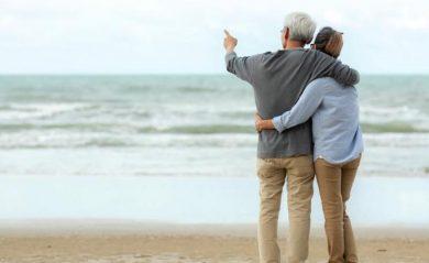 Epargne retraite
